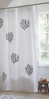 302 best bath essentials images on pinterest bathroom ideas
