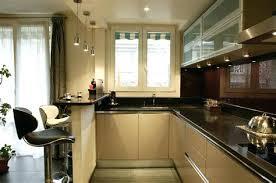 cuisine pour surface modele cuisine surface superior modele cuisine surface