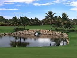 public golf courses in palm beach gardens qdpakq com