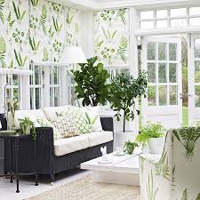 Modern Sunroom Modern Sunroom Decorating Ideas Sunroom Decorating Ideas For