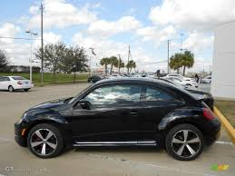 beetle volkswagen black want a mustang probably ending up with a vw beetle vehicle