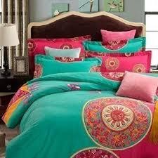 Newsprint Comforter Exotic Comforter Sets Foter