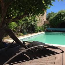 les chambres d andrea marseillan la casa occitane chambre d hôtes 23 boulevard lamartine 34340