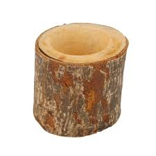 bougie marocaine photophore achetez en gros bois bougeoir en ligne à des grossistes bois