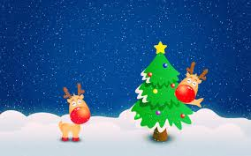 free christmas vectors images download free christmas vectors