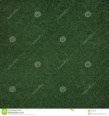 Astro Turf Green Astro Turf Background Royalty Free Stock Image Image 33280856