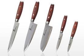 worlds best kitchen knives best kitchen knife set free online home decor oklahomavstcu us