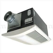 panasonic bathroom heater fan light buy panasonic whisperwarm