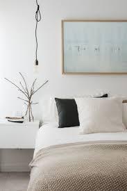 Neutral Bedroom Design - bedroom wallpaper high definition amazing black bedrooms neutral