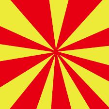 Meme Background - flag of macedonia majiresu know your meme