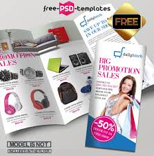 tri fold brochure template free download 45 free psd tri fold u0026 bi fold brochures templates for promoting