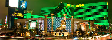 las vegas mgm grand hotel u0026 casino feb 2017 wendy veal