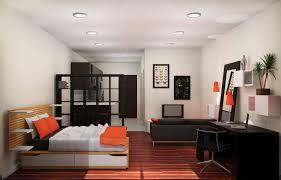small apartment design ideas interior apartments apartment studio apartment design ideas ikea
