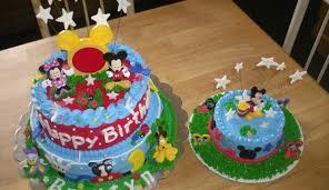 cake pops cakecentral com