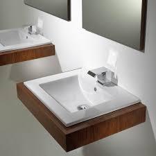Pisces Home Decor Download Bathroom Basin Design Gurdjieffouspensky Com