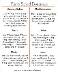 33 best sauces images on salad dressing recipes