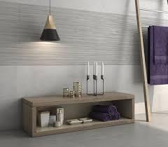 Cheap Bathroom Tiles Tiles4all Cheap Kitchen Bathroom Tiles Floor U0026 Wall Tiles At