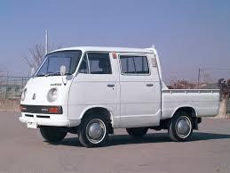 mitsubishi pickup 1990 of mitsubishi delica pickup double cab 1968 u201374
