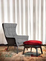 Furniture For The Home Celia Sawyer U0027s Interior Design Tips
