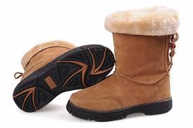 ugg slippers sale scuffette do ugg dakota moccasins stretch ugg khaki boots