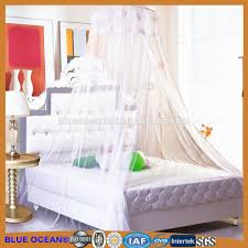 Canopy Net For Bed by Mosquito Net For Girls Bed Mosquito Net For Girls Bed Suppliers