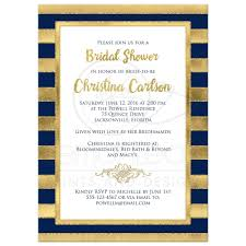 couples shower invitations printable couples shower invitation