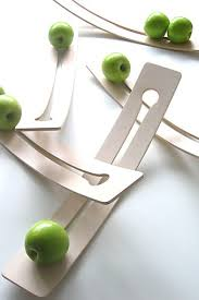 objet design cuisine cocofruit za 灵感集