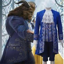 Blue Man Group Halloween Costume Cheap Blue Man Aliexpress Alibaba Group