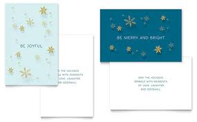 greeting card designs business greeting card templates