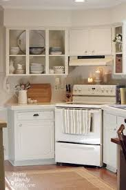 help with my kitchen design kitchens forum gardenweb corner