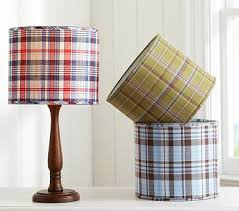 Pottery Barn Madras Curtains Pottery Barn Madras Curtains Blankets Throws Ideas