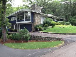 home design boston contemporary mid century modern homes 2691 decoration
