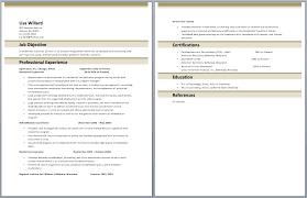 Flight Attendant Resume Samples by Flight Attendant Resume U2013 Best Resume Examples