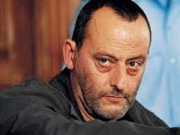 best celebrities wallpaper jean reno 765877 celebrities