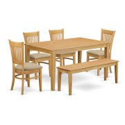 Dining Room Sets With Benches Kitchen Tables With Benches