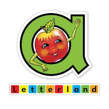 Letterland Worksheets Letterland Stories Apple Review Educational App Store
