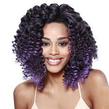 veanessa marley braid hair styles hair wig weaving braids lace front wigs human hair