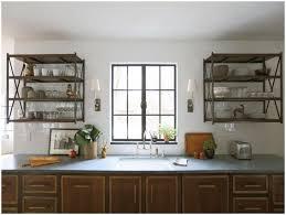 Kitchen Storage Shelving Unit - shelf design charming kitchen shelf units shelf unit kitchen