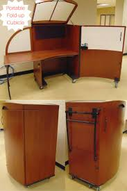 Office Furniture Desks Best 25 Collapsible Desk Ideas Only On Pinterest Compact Table