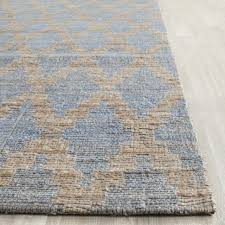 William Sonoma Kitchen Rugs Coffee Tables Outdoor Sisal Rugs Mid Century Modern Area Rugs