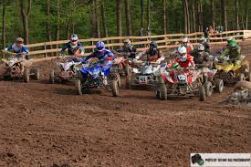 motocross racing events events breezewood proving grounds