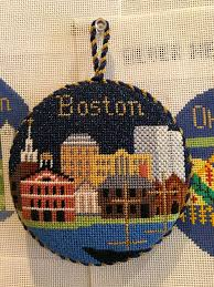 Massachusetts travel kits images 261 best needlepoint ideas images needlepoint jpg