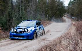 rally subaru wallpaper your favourite subaru rally car pictures archive dirally com