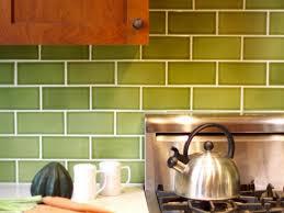 kitchen kitchen backsplash subway tile and 8 kitchen backsplash