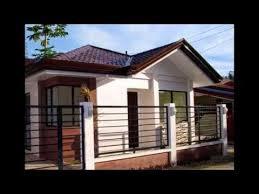 3 Bedroom Bungalow House Designs 95 Bungalow House Design With 3 Bedrooms 3 Bedroom Bungalow
