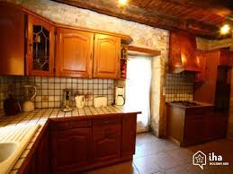 house for rent in sarlat la canéda iha 769