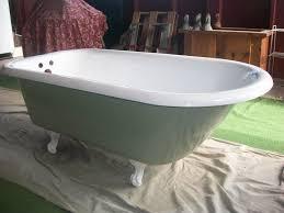 Resurface Vanity Top Bathtub And Shower Resurfacing Reglazing And Tub Repair Abc