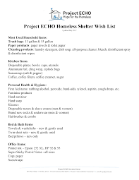list of cleaning products peeinn com