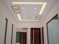 False Ceiling Designs Living Room Best Gypsum Board False Ceiling Design For And Bedroom Gypsum