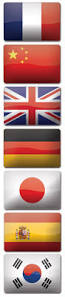 Logo Quiz World Flags 98 Best World Flags Images On Pinterest Flags Of The World